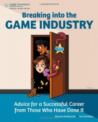 breaking-into-the-game-industry-advice-for-a-successful-career-from-those-who-have-done-it