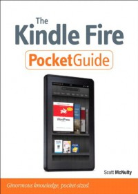 the-kindle-fire-pocket-guide