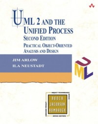 uml-2-and-the-unified-process-practical-object-oriented-analysis-and-design-2nd-edition
