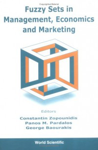 fuzzy-sets-in-management-economy-marketing