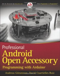 professional-android-open-accessory-programming-with-arduino-wrox-programmer-to-programmer