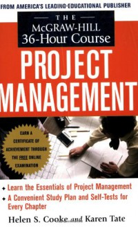 the-mcgraw-hill-36-hour-project-management-course-mcgraw-hill-36-hour-courses