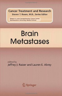 brain-metastases-cancer-treatment-and-research