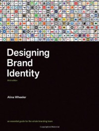 designing-brand-identity-an-essential-guide-for-the-whole-branding-team