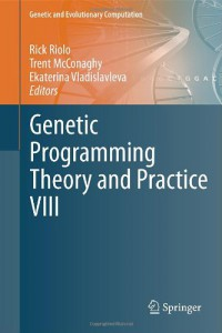 genetic-programming-theory-and-practice-viii-genetic-and-evolutionary-computation
