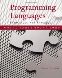 programming-languages-principles-and-practices