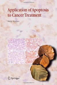 application-of-apoptosis-to-cancer-treatment