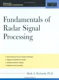 fundamentals-of-radar-signal-processing