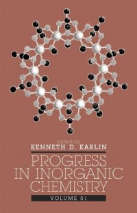 progress-in-inorganic-chemistry-volume-51