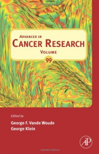 advances-in-cancer-research-volume-99