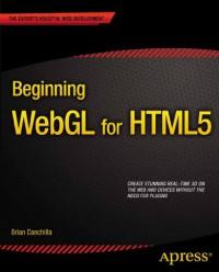 beginning-webgl-for-html5