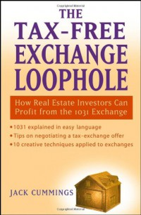 the-tax-free-exchange-loophole-how-real-estate-investors-can-profit-from-the-1031-exchange