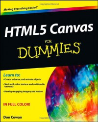 html5-canvas-for-dummies