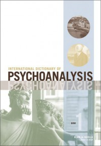 international-dictionary-of-psychoanalysis-3-volume-set