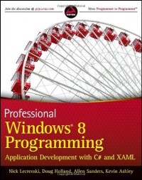 professional-windows-8-programming-application-development-with-c-and-xaml