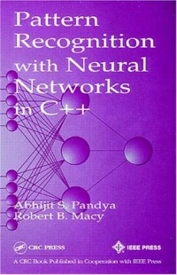 pattern-recognition-with-neural-networks-in-c