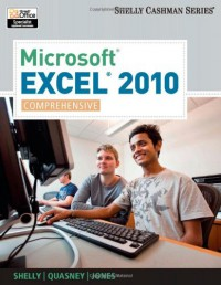 microsoft-excel-2010-comprehensive-shelly-cashman