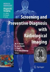 screening-and-preventive-diagnosis-with-radiological-imaging-medical-radiology-diagnostic-imaging