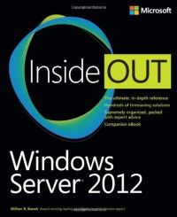 windows-server-2012-inside-out