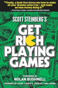 get-rich-playing-games