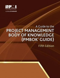 a-guide-to-the-project-management-body-of-knowledge-pmbok-r-guide