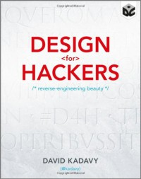 design-for-hackers-reverse-engineering-beauty