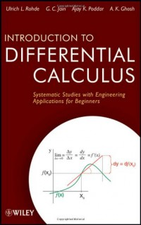 introduction-to-differential-calculus-systematic-studies-with-engineering-applications-for-beginners