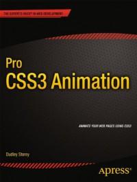 pro-css3-animation