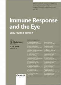 immune-response-and-the-eye-chemical-immunology-and-allergy
