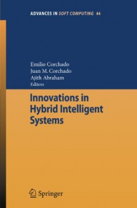 innovations-in-hybrid-intelligent-systems-advances-in-soft-computing