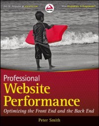 professional-website-performance-optimizing-the-front-end-and-back-end