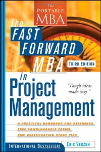 the-fast-forward-mba-in-project-management-portable-mba-series