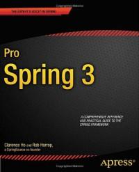 pro-spring-3