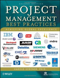 project-management-best-practices-achieving-global-excellence
