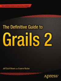 the-definitive-guide-to-grails-2