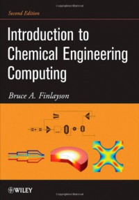 introduction-to-chemical-engineering-computing