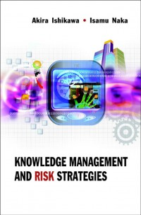 knowledge-management-and-risk-strategies