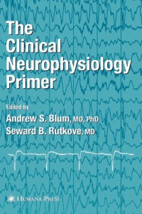 the-clinical-neurophysiology-primer