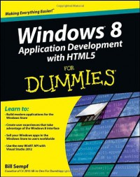 windows-8-application-development-with-html5-for-dummies