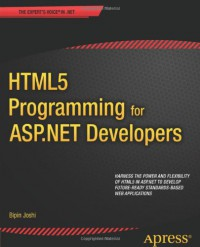 html5-programming-for-asp-net-developers