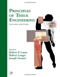 principles-of-tissue-engineering-second-edition