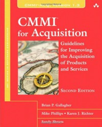cmmi-for-acquisition-guidelines-for-improving-the-acquisition-of-products-and-services-2nd-edition