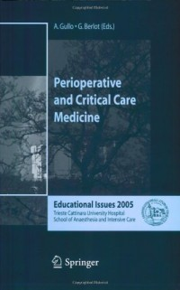 perioperative-and-critical-care-medicine-educational-issues-2005