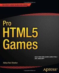 pro-html5-games