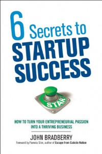 6-secrets-to-startup-success-how-to-turn-your-entrepreneurial-passion-into-a-thriving-business