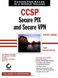 ccsp-secure-pix-and-secure-vpn-study-guide-642-521-and-642-511