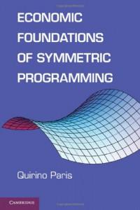 economic-foundations-of-symmetric-programming