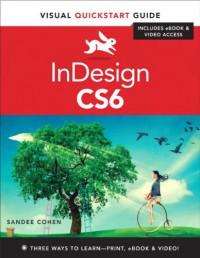 indesign-cs6-visual-quickstart-guide