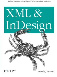 xml-and-indesign