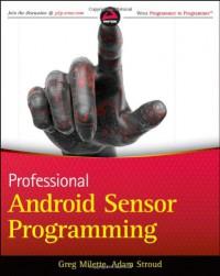 professional-android-sensor-programming